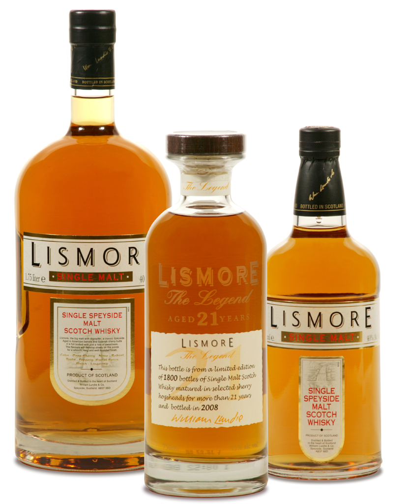 lismore dating Lismore legend 21yr single maltscotch $7599 [#166273]matured in sherry hogshead barrels 1800 bt onlyyou may not have heard about lismore singlemalt scotch whisky that is a good thing because itis one of the few 21-year-old scotch whiskys that'sactually still at a fair price for a fantastic highly-agedwhisky.